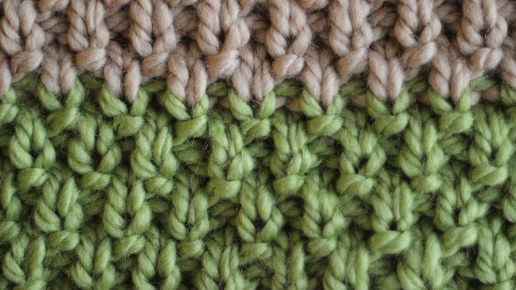 Double Moss Stitch Knitting In The Round : Best loom knitting images on pinterest knifty
