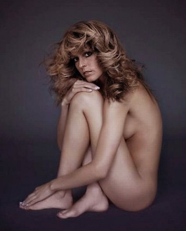 166 best farrah fawcett images on Pinterest | Farrah fawcett, Los ...