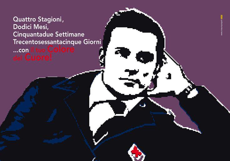 Il Mister Vincenzo Montella