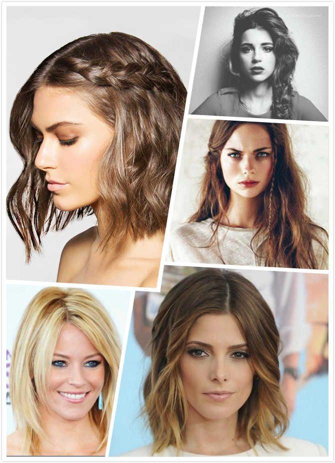 The-Best-20-Useful-Hair-Tutorials-On-Pinterest