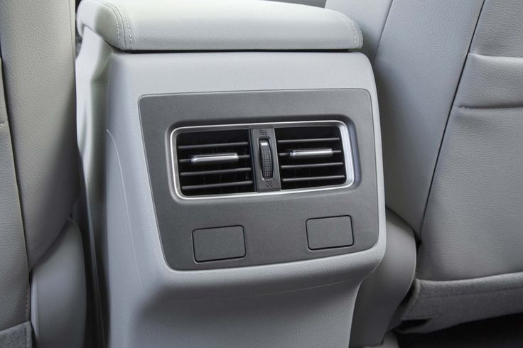 small suv with rear air vents - small suv comparison Check more at http://besthostingg.com/small-suv-with-rear-air-vents-small-suv-comparison/