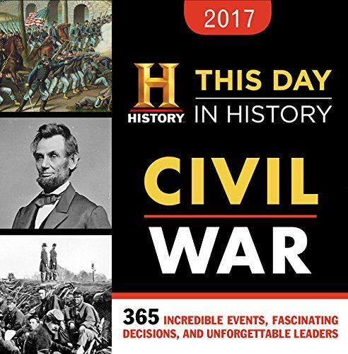 2017 History Channel This Day In History Civil War Boxed ... https://www.amazon.com/dp/1492636436/ref=cm_sw_r_pi_dp_x_j7gnybV48R8GF