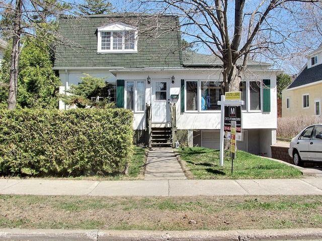 Propriétés à vendre à Lachine (Montréal) - Maisons, condos, multiplex | Sutton Québec