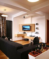 Way of Living Luxury In Low Budget