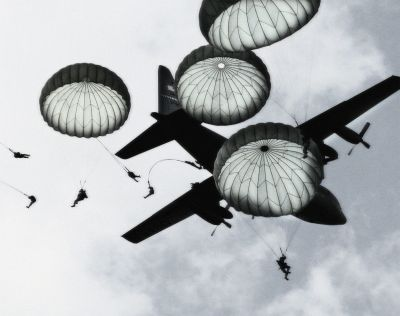 82nd airborne | Tumblr