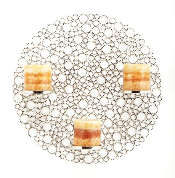 Circles-in-a-Circle-Candle-Wall-Art.jpg 591×600 piksel