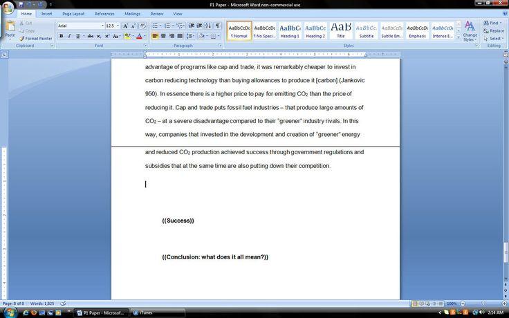 College application essay service journalism