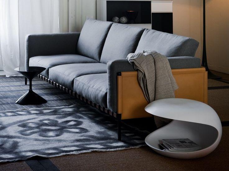 25 best koltuk images on Pinterest Ikea sofa, Barn conversion - designer couch modelle komfort