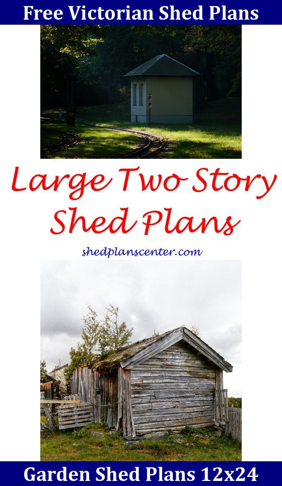 10x12shedplanspdf Do You Need Planning Permison For A Shed
