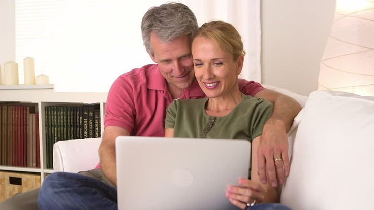 Unsecured Loans Bad Credit- Assistance For Bad Credit Holder's Who Can't Pledge Any Collateral!  http://longtermloansutah.tumblr.com/post/165579881436/unsecured-loans-bad-credit-assistance-for-bad