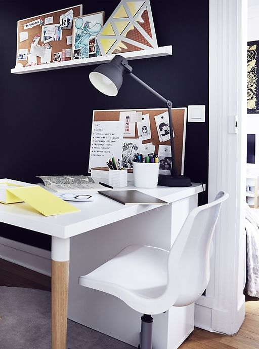 1670 best ○ IKEA ○ images on Pinterest Bedrooms, Interiors and - eckschränke für schlafzimmer