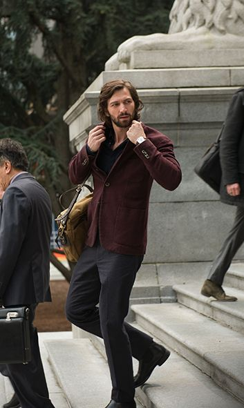 Age of Adaline movie still