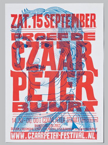 Google Reader (1000 )Peter Folder, Posters Inspiration, Peter Buurt, Peter O'Tool, Campaigns Inspiration, Graphics Artworks, Typographic Posters, Czaar Peter, Words Image Posters