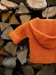 Ravelry: Snug pattern by Hinke