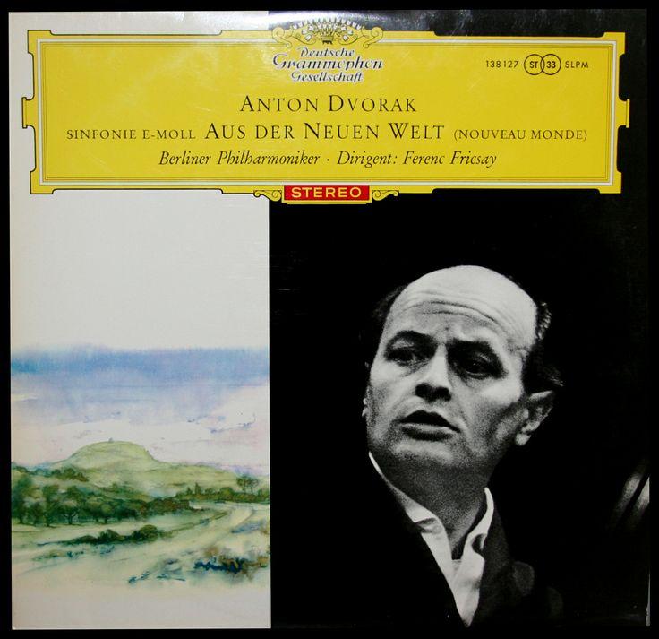 P Tchaikovsky Emil Gilels Leonid Kogan Mstislav Rostropovich Trio In A Minor Op 50