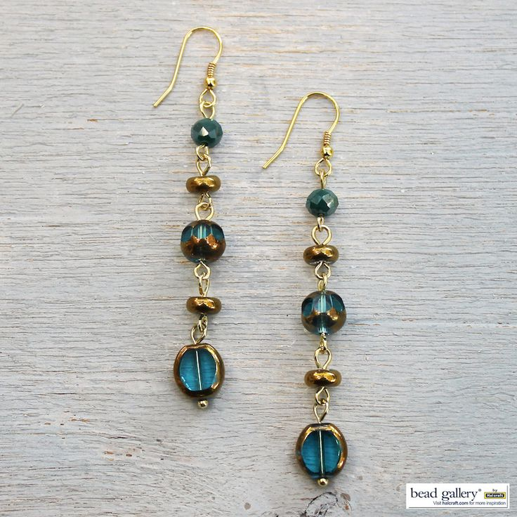 325 best DIY Jewelry Sets images on Pinterest | Jewelry sets ...