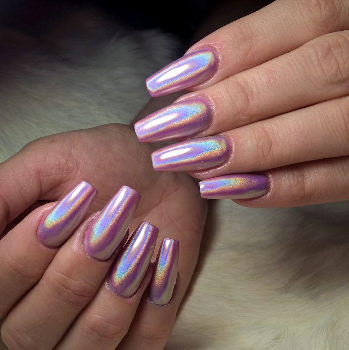 Casket nails designs  @ GirlterestMag #Casket #nails