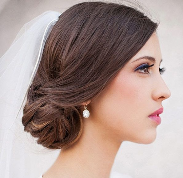 Cambodian Wedding Hairstyles: 26 Best Beautiful Cambodian Faces Images On Pinterest