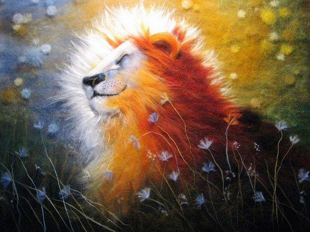 Поговорим?) - Лев цвеЛ