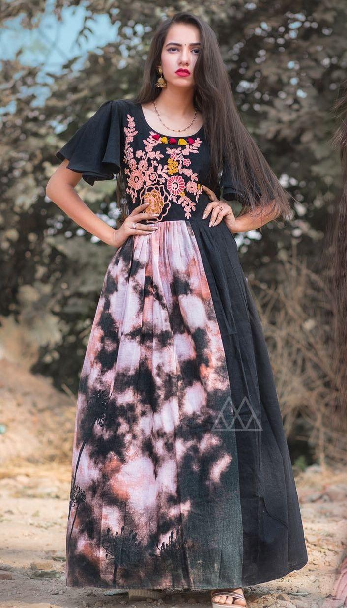 69b7137a32 Where To Buy Maxi Dresses In Mumbai