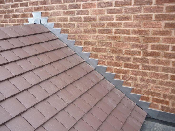 Understanding Roof Flashing - Modernize