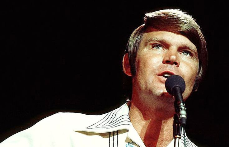 Glen Campbell Live At The Hollywood Bowl – 1967 – Past Daily Soundbooth: Tribute Edition – Glen Campbell - Capitol Country Night at The Bowl - Hollywood Bowl - Sept. 7, 1967 - Gordon Skene Sound Collection - With the sad, but sadly anticipated news that music legend Glen Campbell left us today, the rush to post obituaries, post remembrances and pay tributes has been slightly...
