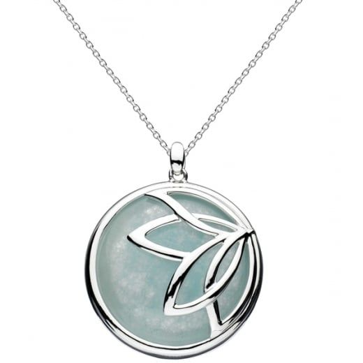 Style 123176 Diamontrigue Jewelry: Image Result For Lotus Pendant