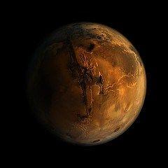Curiosity found love on Mars  Extra, extra, read all about it. Curiosity found love on Mars Nasa expects life next