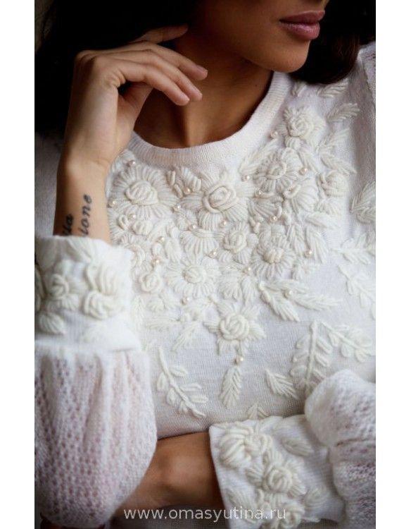 "Платье ""Самоцветы"""