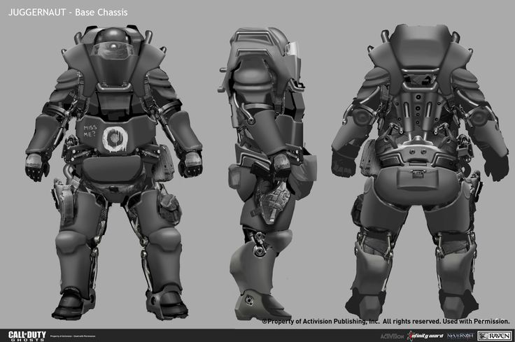 183 best images about Concept soldiers on Pinterest
