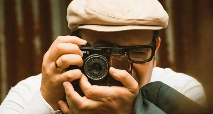 Película 'El olvido que seremos' ganó premio Goya a mejor película iberoamericana, el primero para el cine colombiano en su historia. Family Guy, Film Festival, Oblivion, Fun Facts, Door Prizes, Entertainment, Writers