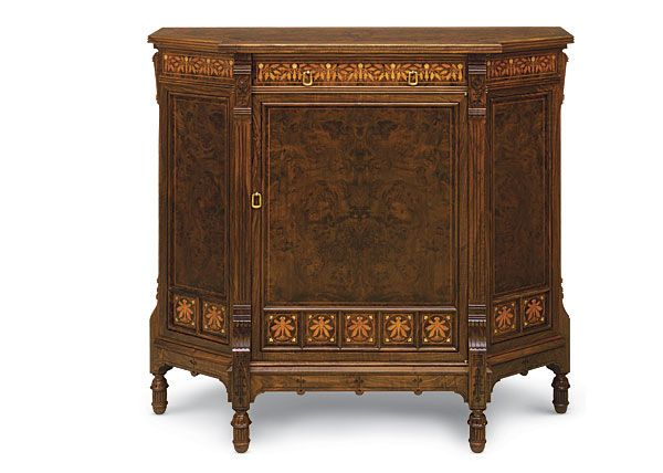 6486 best muebles de hoy y de siempre images on pinterest antique furniture chairs and furniture - Muebles de hoy ...