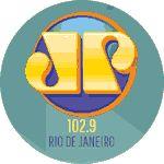 Rádio Jovem Pan FM Rio
