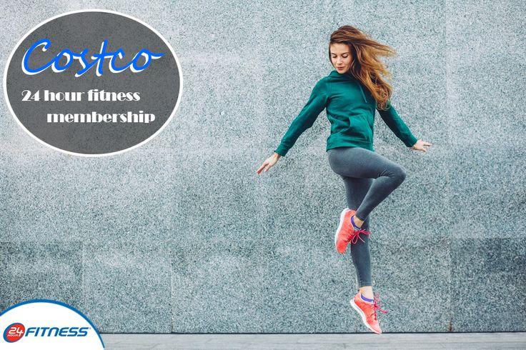 costco 24 hour fitness membership http://couponsshowcase.com/coupon-tag/24-hour-fitness-coupon-costco/