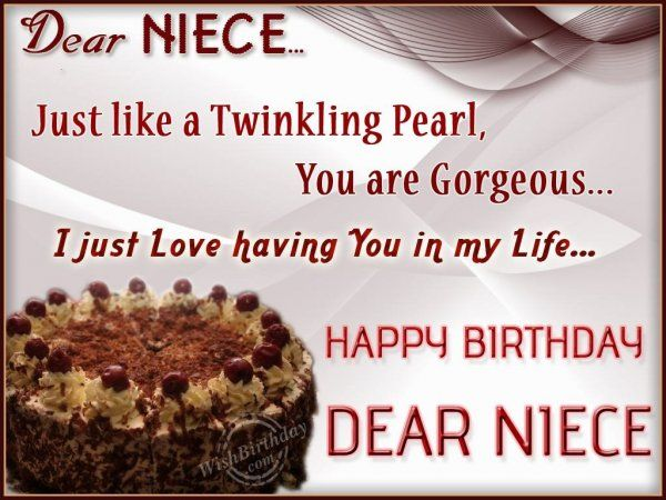 Belated Birthday Wishes For Brother In Law ~ 470 best birthday wishes!!! images on pinterest birthday wishes