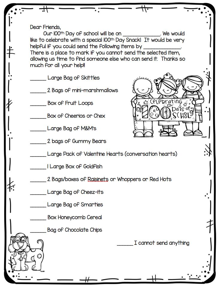 Best  Letter To Parents Ideas On   Letter To Teacher