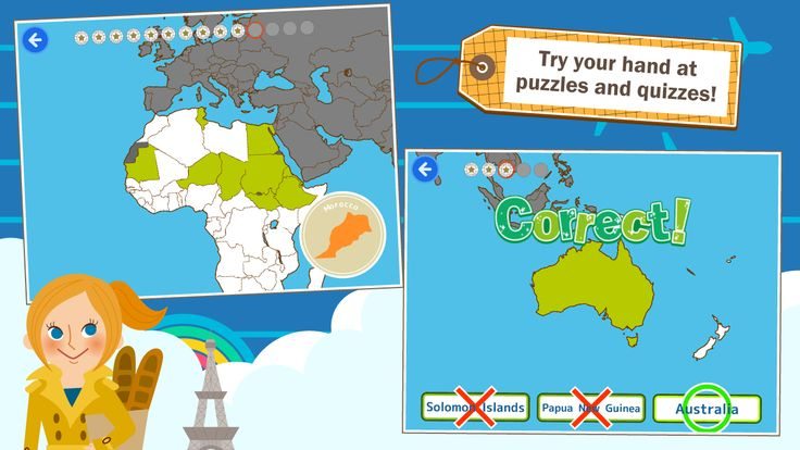Map apps for kids free wallpaper for maps full maps kids kids maps u s map puzzle android apps on map usa games for kids kids maps u s map puzzle android apps on google play within map usa games for kids publicscrutiny Gallery