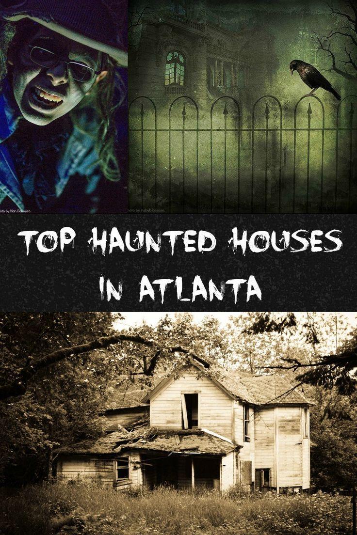 88 best Atlanta With Kids images on Pinterest