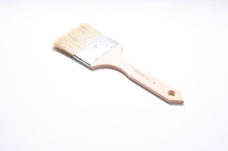 Een spalterkwast is een extra brede platte kwast. De spalter van varkenshaar is 2,5inch breed (type:41201). Voor weinig geld een erg goede studiekwaliteit spalterkwast: €3,39  http://www.kunstlokaalwebshop.nl/kwast-spalter-varkenshaar-5/2inch-41201