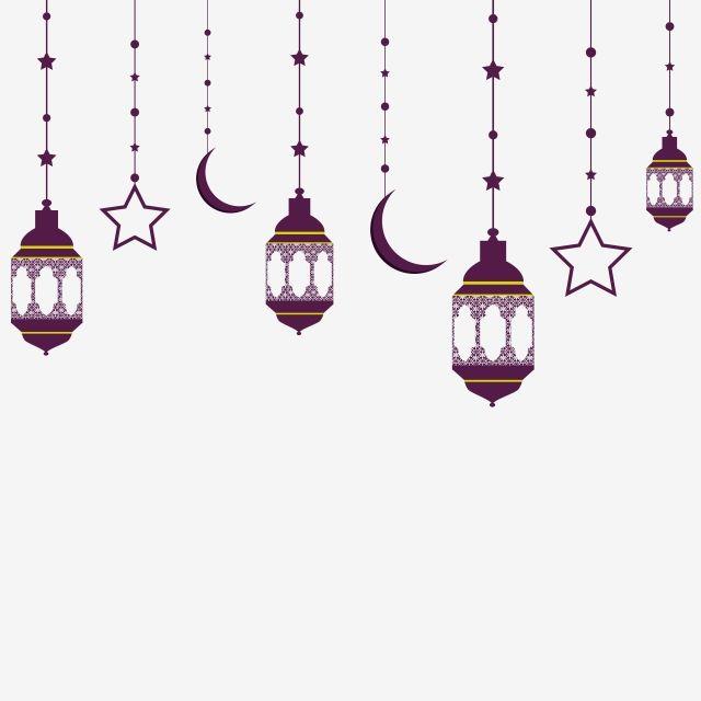رمضان زينة مضيئة رمضان فانوس القمر والنجم رمضان مبارك رمضان القمر Png والمتجهات للتحميل مجانا In 2020 Ramadan Lantern Ramadan Decorations Ramadan Images