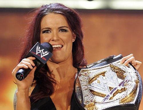 159 best WWE Lita/Amy Dumas images on Pinterest | Wwe lita, Amy and Champion