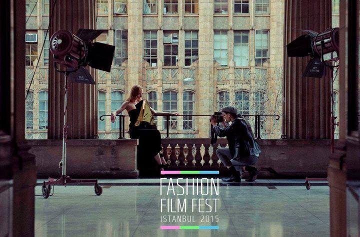 Fashion Film Fest Istanbul 2015 Fuaye / Diğer Misafir Etkinlik Mekan Sponsoru: Zorlu Performans Sanatları Merkezi İstanbul'un Moda Filmleri Festivali: Fashion Film Fest Istanbul 2015! Kül