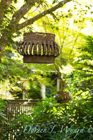 Lanterns Outdoor Living_0431