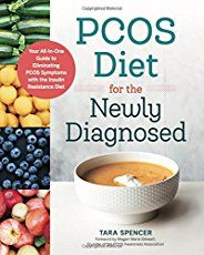 Trying to get pregnant with PCOS without medication? Polycystic ovarian syndrome does not have a single solution for all but my tips should help all women! .