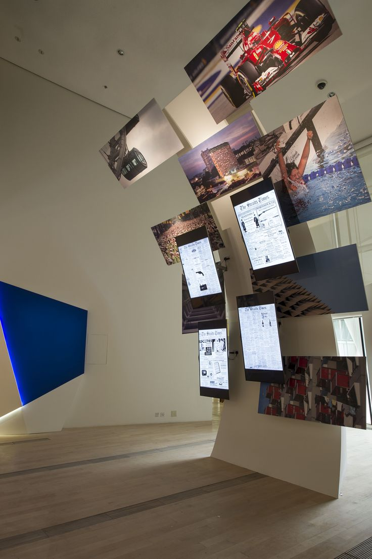 Exhibition Stand Competition Ideas : Best architecture exhibits images on pinterest