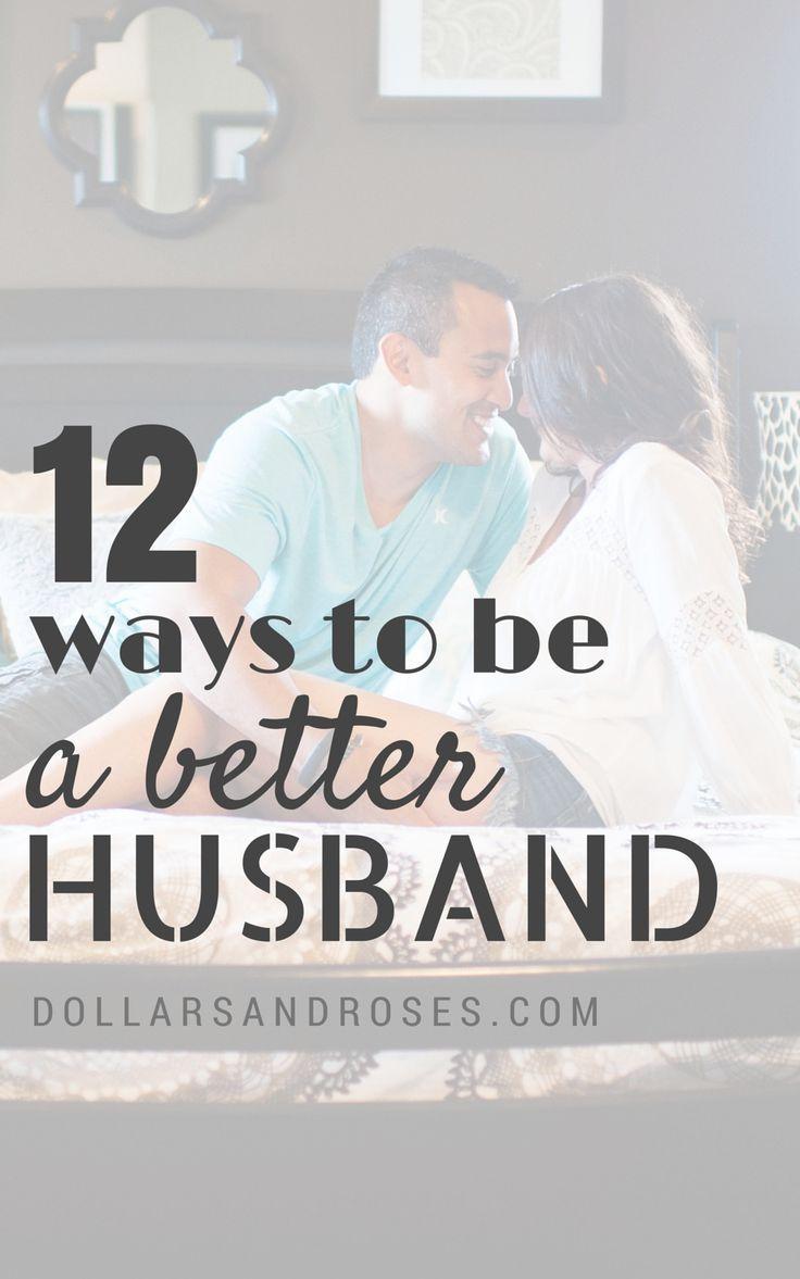 72 best Relationship Wisdom images on Pinterest | Relationships ...