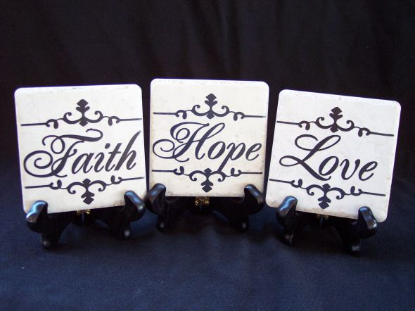 Ceramic Tiles With Sayings : Best ceramic tiles with vinyl sayings images on