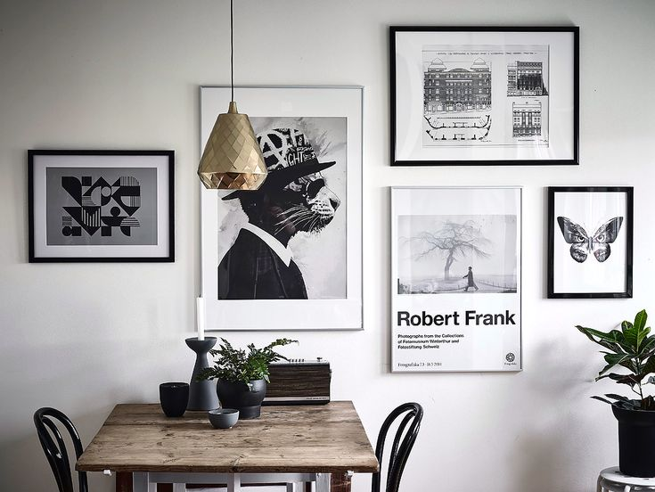 sunday-sanctuary-black-and-white-apartment-home-interiors-