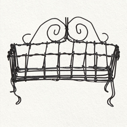 1000  images about old wire dish rack on pinterest