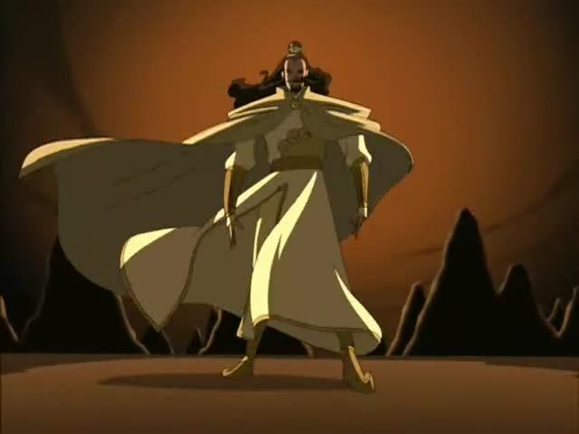 Avatar: La leyenda de Aang - Libro Agua 11, Avatar: La leyenda de Aang - Libro Agua 11 sub esp, Avatar: La leyenda de Aang - Libro Agua 11 online, ver Avatar: La leyenda de Aang - Libro Agua 11, descargar Avatar: La leyenda de Aang - Libro Agua 11